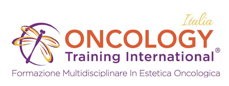 estetica_oncologica_monica_bellina_torino