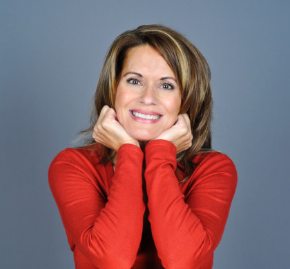 La bellezza non ha età: la riscossa delle over 50